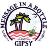 message-in-a-bottle-gipsy